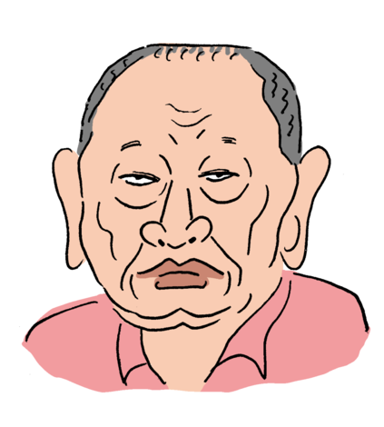 enatsu.png