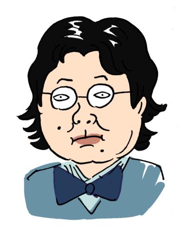 hiromitsu.png