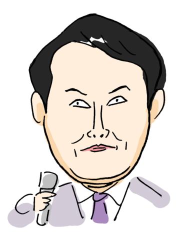 miyoshi3.png