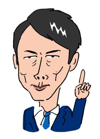 shinjirou.png