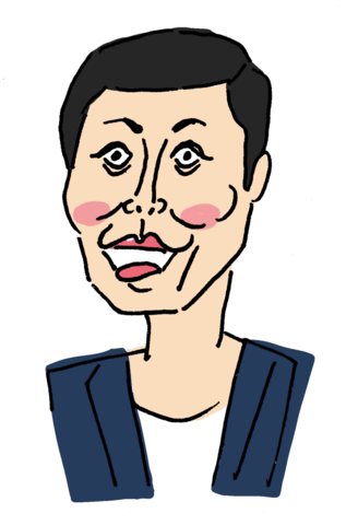 tsujimoto.png